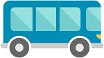 Komfortowy przewóz osób busami do Niemiec i Holandii z wielkopolskiego...